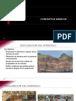 2. Exploración del suelo.pdf