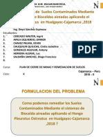 11111-FORMATO-PLAN-DE-CIERRE-PROYECTO-Autoguardado (2).pptx