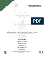 RTM.1 Proyecto  de Recidencia Final.docx