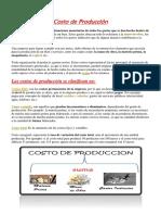 Costo-de-Producción.docx