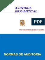Normas_Internacionales_de_auditoria_clarificadas_(nia)_19.9.12km