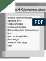 02  Introducción al PLC.pdf