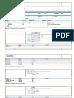 PLC Program Main