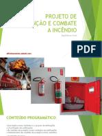 Slide Aula 1 .pdf