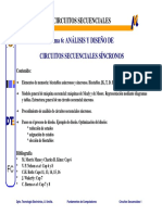 FCT6.pdf