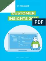 E-book_CustomerInsights2019.pdf