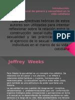 Esquema cultural de género y sexualidad en la vida cotidiana.pptx