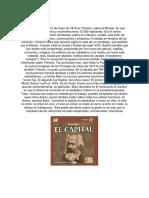 BIOGRAFIA CARLOS MARX.docx