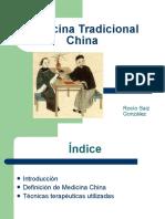 medicinatradicionalchina-100511091747-phpapp02