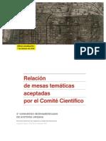 mesas_aceptadas_1a_etapa_0311.pdf
