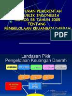 09-pp-no-58-20051