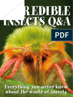 Incredible Insects.pdf