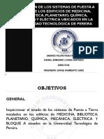 621317R141_anexo.pdf