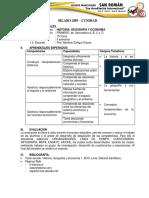 1° CIENCIAS SOCIALES.docx