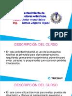 1.-MOTOR MONOFÁSICO 2019-1.pdf