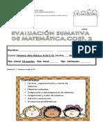 EVALUACION SUMATIVA MATEMATICA UNIDAD 1, 2015.docx