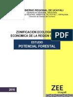 MD_FORESTAL.pdf