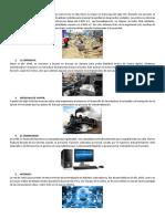avances tecnologicos.docx