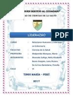 TRABAJO LIDERAZGOOO.docx