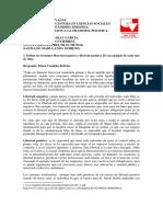 TALLER FINAL DE FILOSOFIA POLITICA - TERMINADO.docx.docx