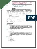 FABRICACIÓN DE RESORTES.docx