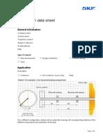 ASME 0901d19680654542-Application-data-sheet_tcm_12-297783
