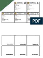 KARTU IMPLAN1.docx