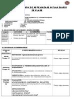 MODELO ALGEBRA 3ERO.docx