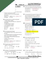 MISCELÁNEA 1_GRUPO E.docx