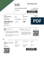 1. BOARDING PASS BPN - PALU.pdf