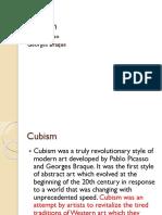 Cubism PPT.pptx