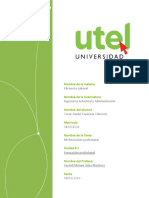 Espinoza_Cebreros_Oscar_Daniel_Actividad_S1.doc