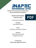 Reporte de Pasantia.docx