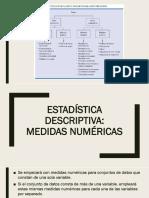 3. Medidas Numéricas.pptx