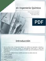 Tendencias en Ingeniería Química.pptx