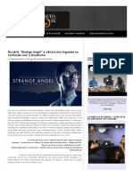 cinegnose-blogspot-com-2018-07-serie-strange-angel.pdf