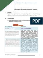 PROYECTO3.1. ARRANQUE A TENSION PLENA DE LOS MOTORES.docx
