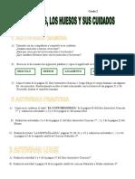 Evaluacion de Factores Bioticos y Abiotcos