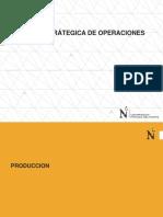 GEOP_2_SISTEMA.MRPII(1).pdf