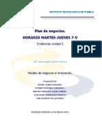 plan de negocios CARPETA UNIDAD 2 ISMA.doc