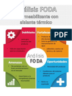 analisis FODA impemeabilizante.pptx