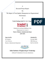 Research Project Report (1).docx