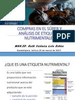 Etiquetas-nutrimentales_Mtra.-Ruth-León.pdf