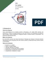 ADMINISTRACION DE PROYECTO.docx