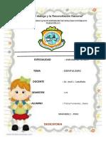 EDENTULISMO.docx