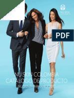 catalogo-co-web-4-2017.pdf