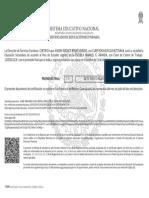 Certificado_ROOA030102HGTSVRA8