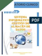 sistema informatico de almancen de laboratario.docx