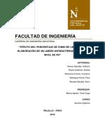 QUIMICA-JABON-FINAL.docx