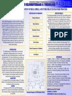 UMP - PSM Presentation III (Poster)